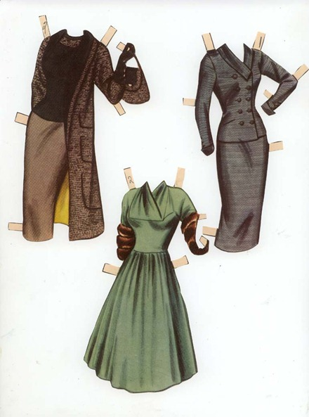 pattie-page-clothes-page-1-24061