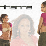 rihanna-wallpaper-01.jpg
