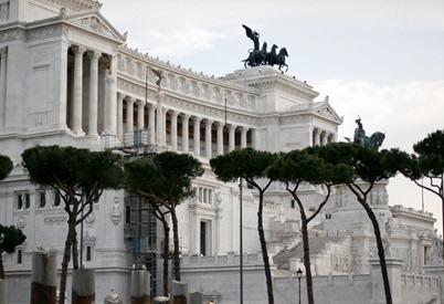 Italy-6921_thumb[2]