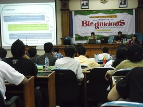 Blogilicious-Yogyakarta-05