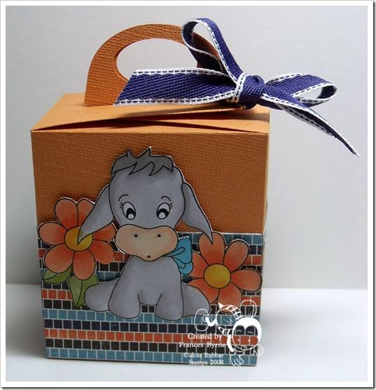 Alota87 DonkeyBox wm