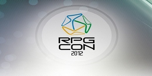 RPGCon-2012_thumb_thumb