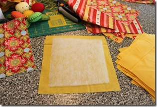 Quilts and Cookies 014