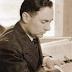 Dios - Gordon H. Clark