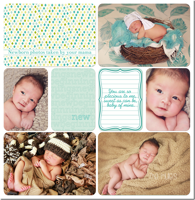 Newborn Photos1