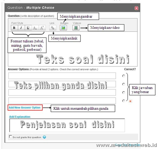 download imindmap 5 full crack
