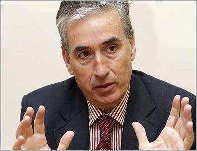 El Ministro Jauregui_historiador