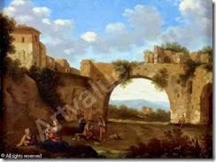 poelenburgh-cornelis-van-ca-15-le-repos-de-la-sainte-famille-1572826