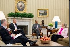 obama-staff.8-2012