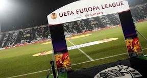 toumpa_europa_league_01.jpg