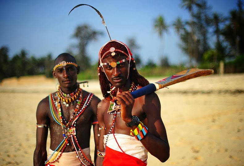 maasai-cricket-warriors-12