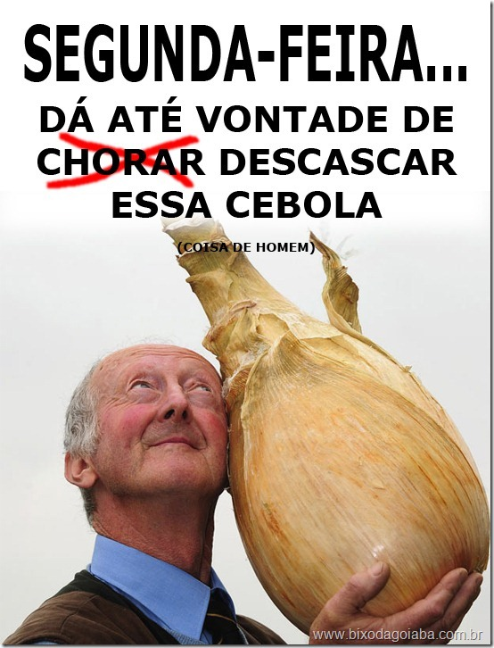 SEGUNDA-FEIRA-CHORO-cebolao