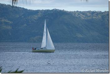 Lago_de_Ilopango-10