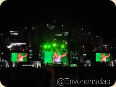 Rock'n Rio - 23-09-11 (18)
