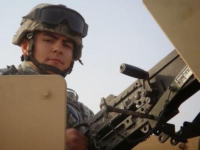 army-4ID_bhagdad-iraq_05-07 (25).jpg
