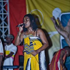 Jaojoby à Mahajanga::DSC_6455