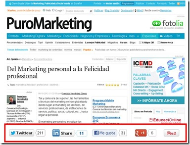 Puro Marketing