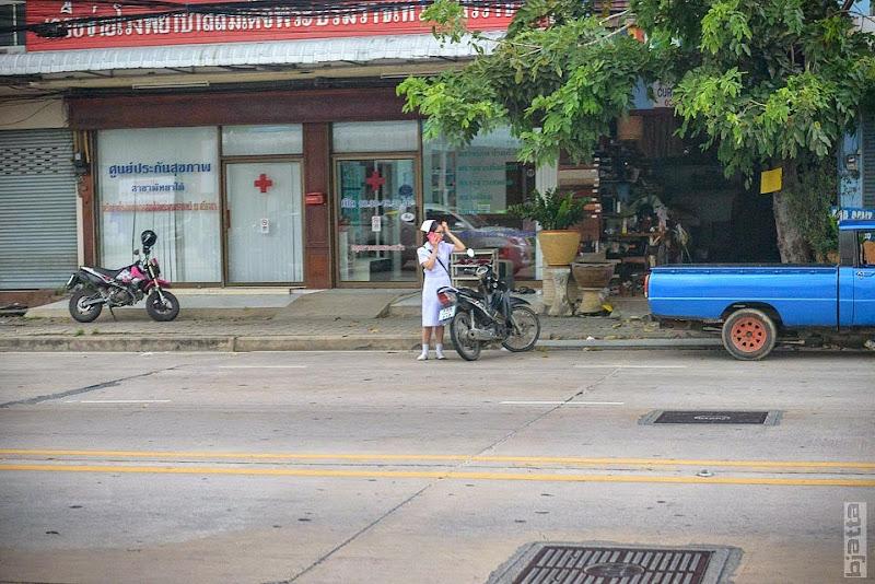 2557_Thailand_Pattaya_Jomtien_transport_tuk_tuk_tuck_tuck_taxi-38