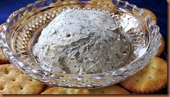 BoursinCheese2