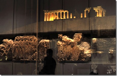 Greece-Athens-New-Acropolis-Museum