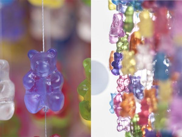 lustre-gummy-bear-close-detalhe-ursinho