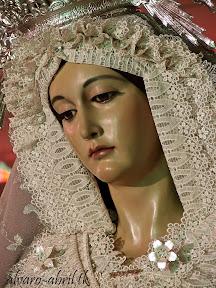 santa-maria-del-triunfo-de-granada-tiempo-ordinario-verano-2012-(5).jpg