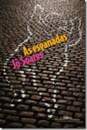 asEsganadas