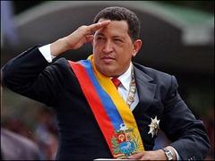Hugo-Chavez-1
