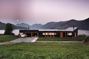 casa-de-madera-sur-de-chile