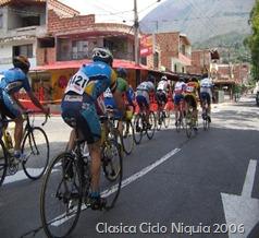 Clasica CicloNiquia 2006 (10)