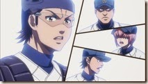 Diamond no Ace - 70 -7