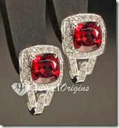 Jewels (1)