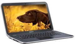Dell Inspiron 15z 5523 – Dell 3r Generation Core i3 Laptop Price