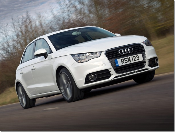 autowp.ru_audi_a1_sportback_tfsi_uk-spec_8
