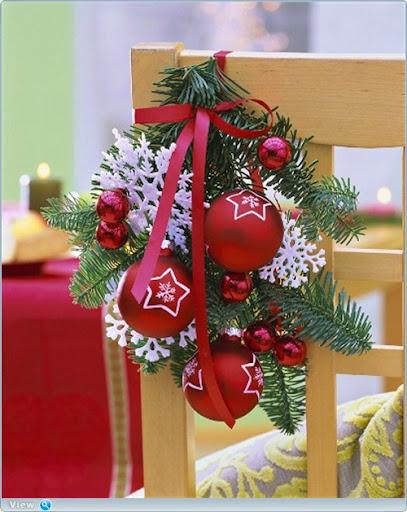 thumb76365640 Фото   Новогодние украшения! Украшаем дом к Новому году.