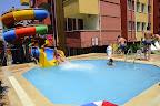 Фото 3 Saritas Hotel