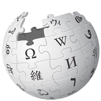 Tips Datangkan Pengunjung dari Wikipedia