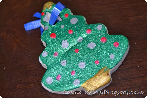 Homemade-Christmas- Tree-Ornaments (1)