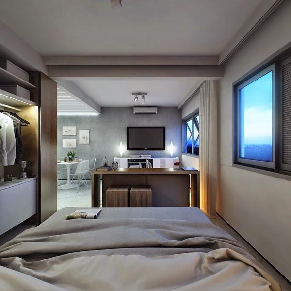 diseno-apartamento-pequeno-4