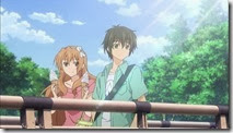 Golden Time - 07 -13
