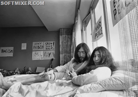 4758783_schirn_presse_ono_bed_peace_1969_01