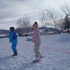 雪合戦0351.jpg