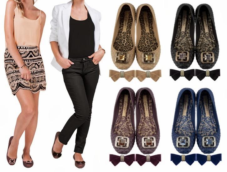grandha sapatilhas customiza laco