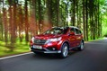 2013-Honda-CR-V-Crossover-16