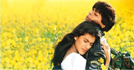 original_DDLJ1_45d2ae833f7cd