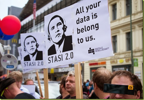 stasi bo all your data are belong to us