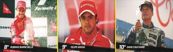 top-10-melhores-pilotos-f1