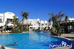 Фото 4 Delta Sharm