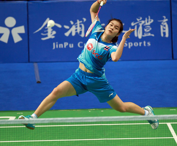 Li-Ning China Open 2012 - 20121115-1507-CN2Q3030.jpg