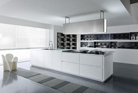 cocina-mueble-minimalista